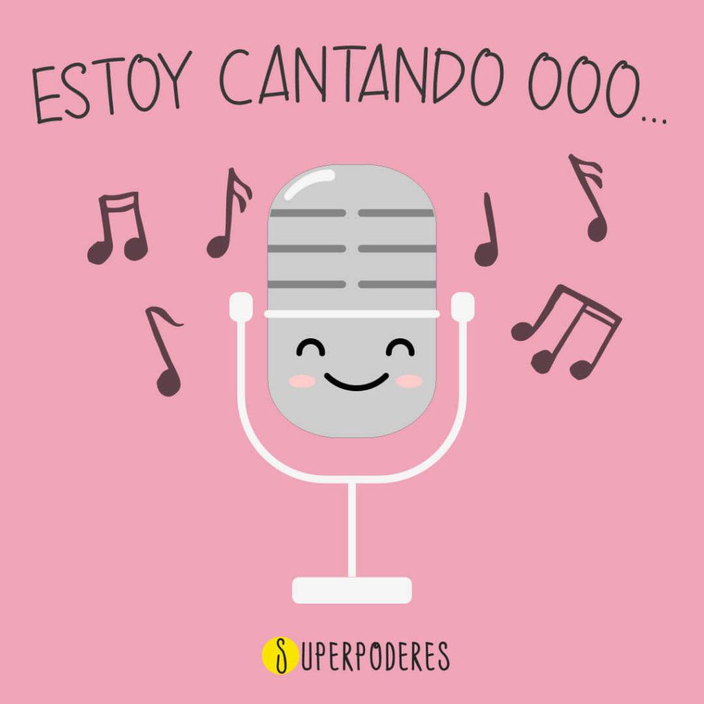 muzyka hiszpańska jako powód do nauki języka