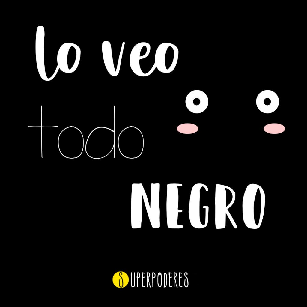 wyraznia-z-kolorami-po-hiszpansku